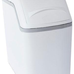 Кабинетный умягчитель Аквафор WaterBoss Series 400P