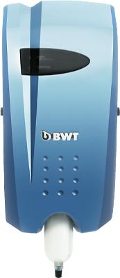 Установка электромагнитного умягчения BWT AQA Nano