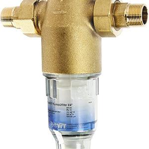 Фильтр механической очистки BWT Avanti RF 3/4″