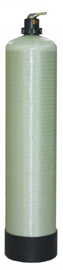 Фильтр обезжелезиватель с ручным управлением WATERJET Birm (WJFMRB 0844)
