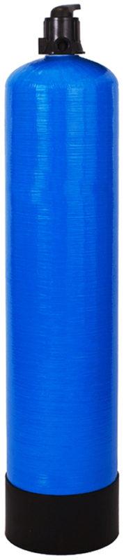 Фильтр сорбционный c ручным управлением WATERJET NWC Carbon (WJCRNWC 0844)