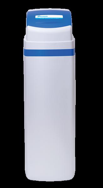 Фильтр умягчения воды компактного типа Ecosoft FU 1235 Cab CE