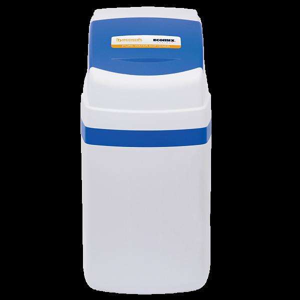 Фильтр обезжелезивания и умягчения воды компактного типа Ecosoft FK 1018 CAB CE MIX C
