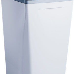Кабинетный умягчитель Аквафор WaterBoss Series 900