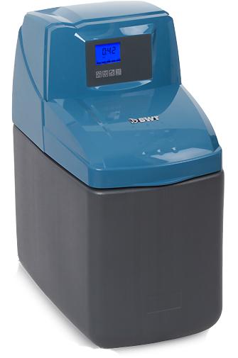 Кабинетный умягчитель BWT Aquadial Softlife 10 Litre Softener