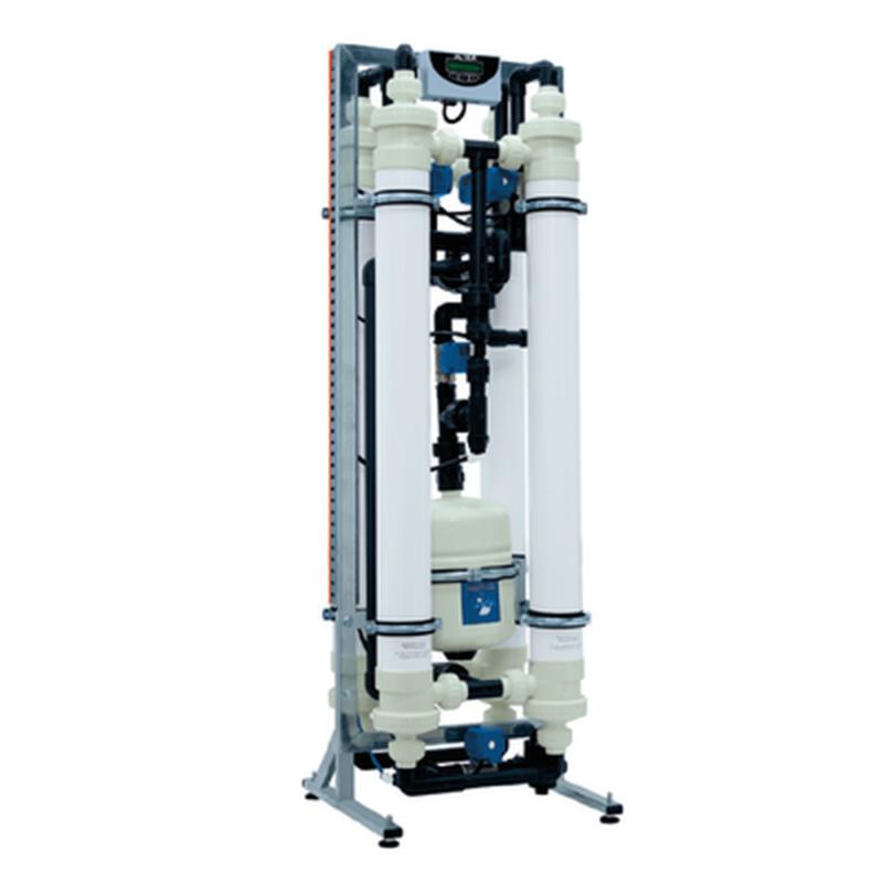 Система ультрафильтрации Аквафор Ультра 38F-01