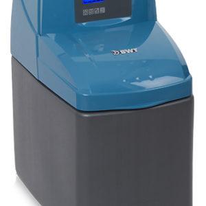 Кабинетный умягчитель BWT Aquadial Softlife 25 Litre Softener