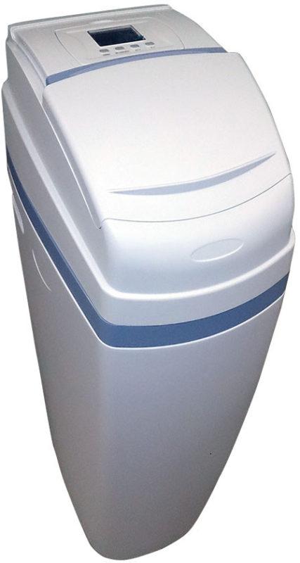 Кабинетный умягчитель Гейзер Aquachief 1035 RX Cabinet R1500H