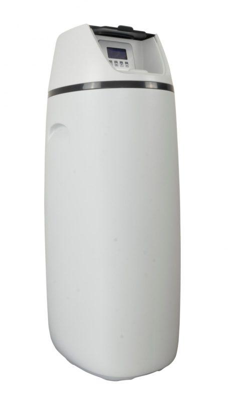 Кабинетный умягчитель Raifil СS5С 1035 (R1500I/F79/F70D large screen)