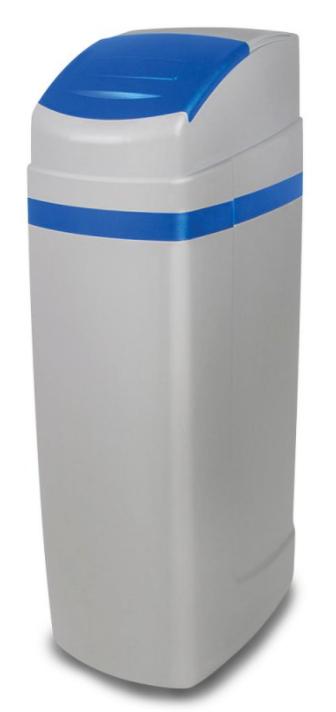 Фильтр обезжелезивания и умягчения воды компактного типа Ecosoft FK 0835 CAB CE MIX C