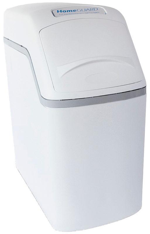 Кабинетный умягчитель Аквафор WaterBoss Series 400