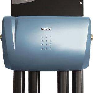 Установка электромагнитного умягчения BWT AQA Total-energy 5600