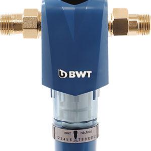Фильтр механической очистки BWT F1 3/4″ модульный