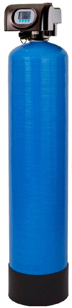 Фильтр сорбционный c автоматическим управлением WATERJET NWC Carbon (WJCTRNWC 0844)
