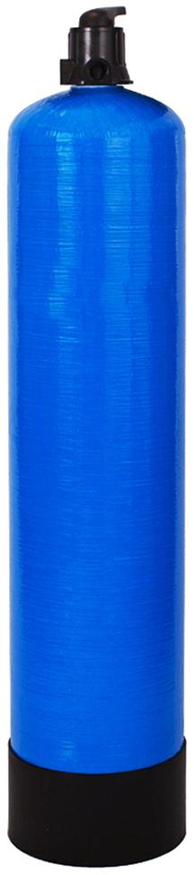 Фильтр осадочный с ручным управлением WATERJET Filter Ag (WJMMRAG 0844)